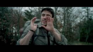 Глушь (2014) - трейлер
