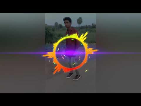 Gandra  jajjanaka jajjanaka  new dj song mix by dj sandeep gdm