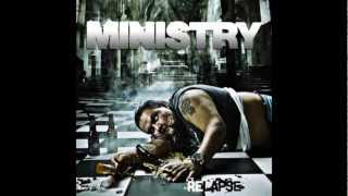 Watch Ministry 99 Percenters video