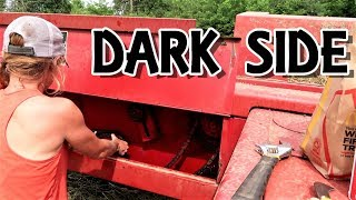 The DARK SIDE of Hay Season 2018: When Things Go WRONG!