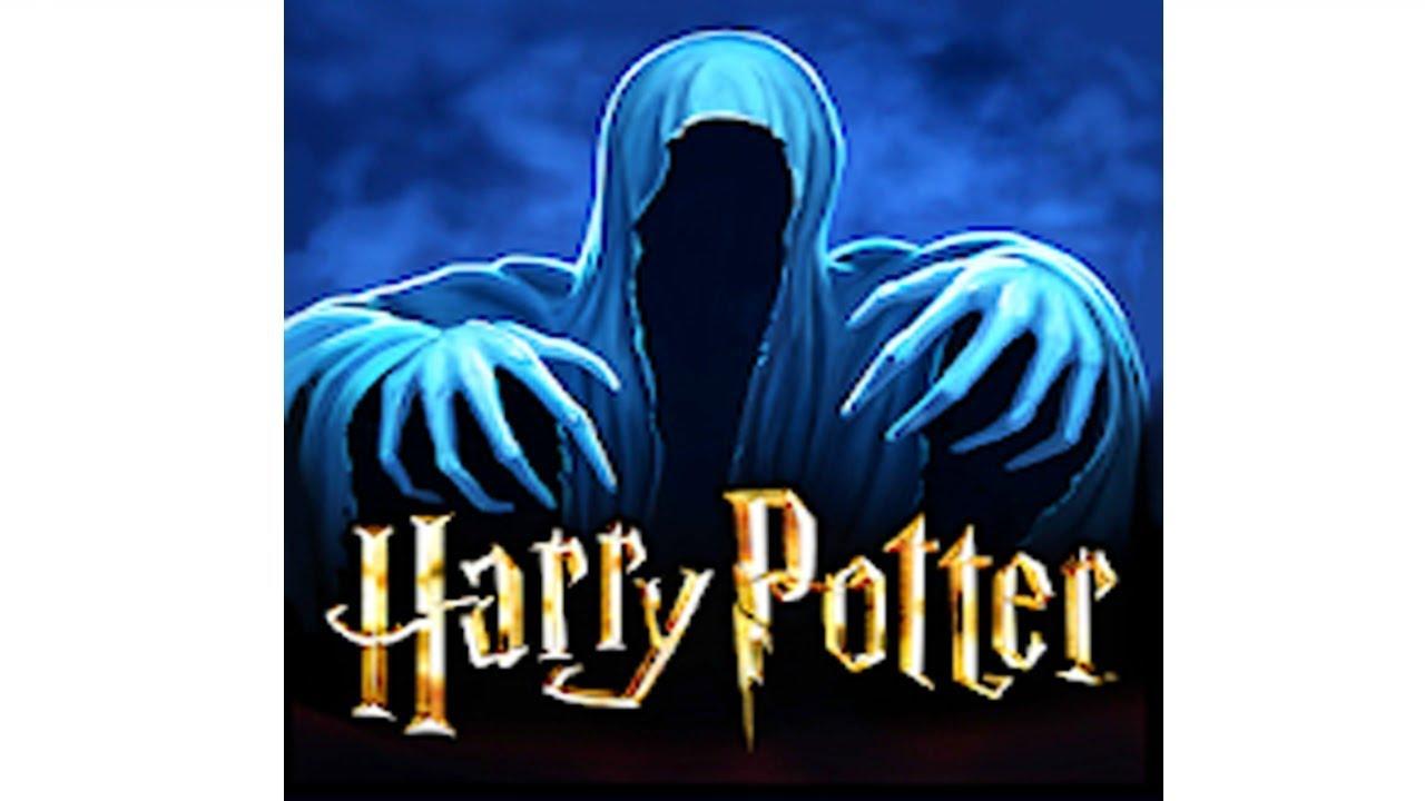 🔥 Harry Potter: Hogwarts Mystery Hack 🔥-  Free Shopping + Unlimited Energy | Harry Potter MOD APK