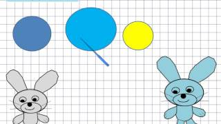 Подготовка к школе  Математика  Занятие 2