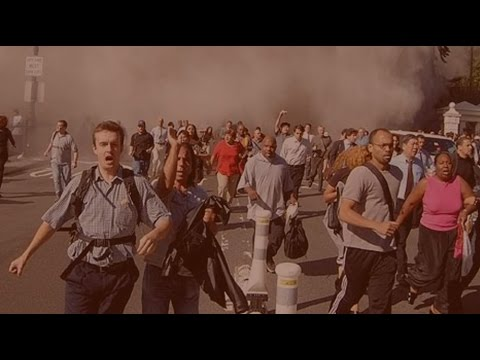 Survival Fitness Guide For Preppers