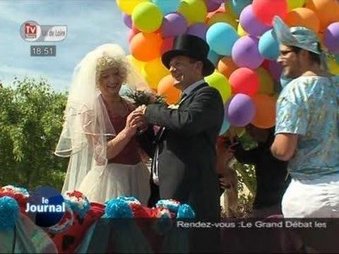 Rencontre Transexuelle Sur Metz Coquine