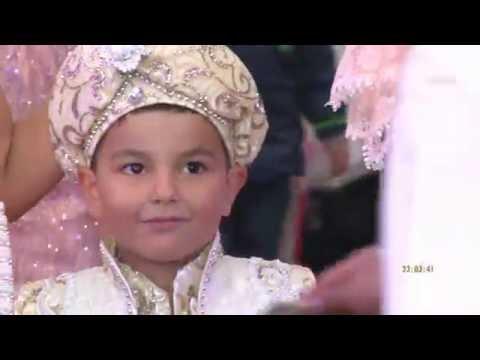 Sulltani Sadrija Gjaferi i Shkupit Te Syla ne Stuttgart 13-05-2016 Pjesa 2