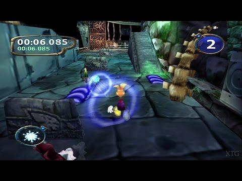 rayman-arena-ps2-gameplay-hd-(pcsx2)