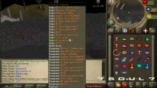 Massive pkers | Pking Montage