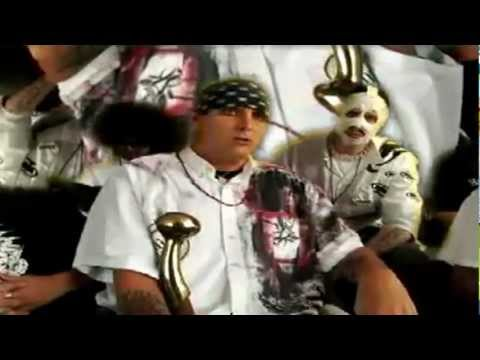Kottonmouth Kings interview from High Times Magazine
