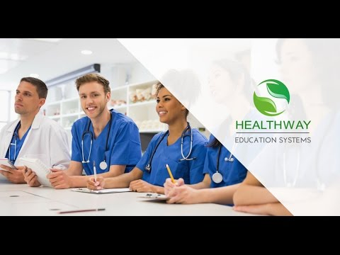 CANNABIS CONTINUING MEDICAL EDUCATION | HEALTHWAY EDUCATION SYSTEMS
