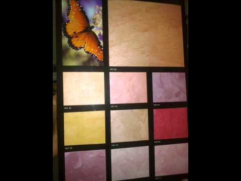Peinture decorative 00212 676 28 16 19 youtube for Peinture decorative