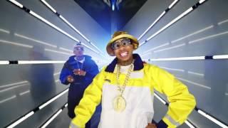 Bobby Brackins & Jeremih vs Chris Brown & Tyga - Don