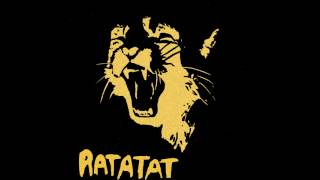 Download Ratatat - loud pipes (1 hour version) MP3 song and Music Video