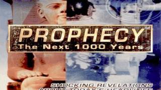 PROPHECY - The Next 1000 Years - Feature