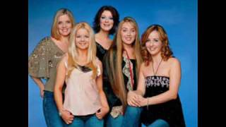 Celtic Woman - The Past, Present, and Future