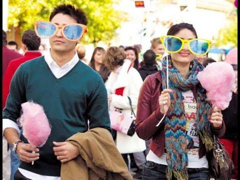 Gubbare Ek Main Aur Ekk Tu Full Song | Imran Khan, Kareena Kapoor