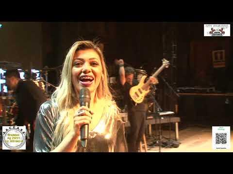 Assista: Live Solidária - Especial Arena Sertanejo e Axé 90