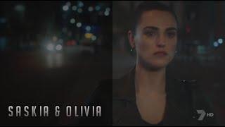 Saskia amp Olivia - Secret Bridesmaids Business