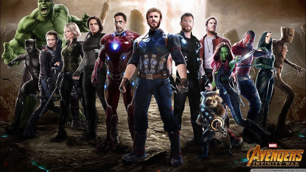 This disambiguation page lists articles associated with the title The Avengers If an internal link led you here you may wish to change the link to point directly to