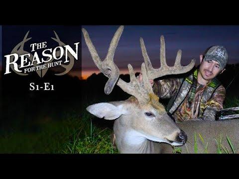 9b21f768 10 Rules for Deer Camp | Deer Hunting | Realtree Camo