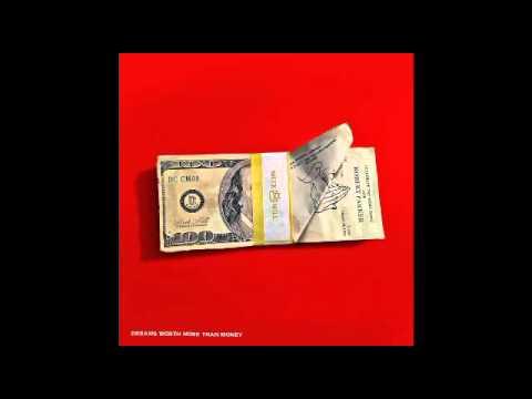 Meek Mill – R.I.C.O. (ft. Drake)