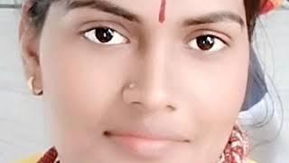 Bhagwat kathawa sunike Aisan Prema bhakti