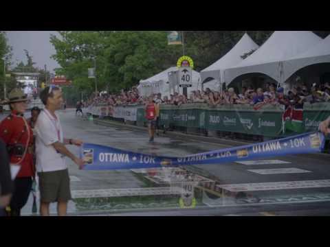 ottawa-10k-must-see-moment-womens-winner-collapses