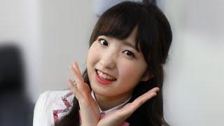 Download Hitomi 혼다 히토미 Compilation Mp3