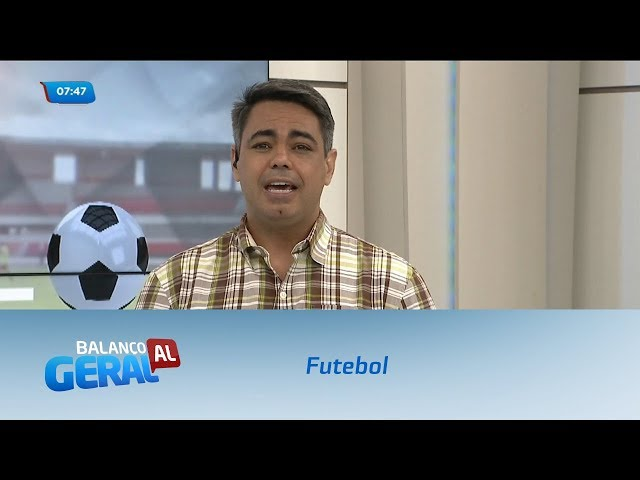 Futebol: CRB vence o Criciúma em Santa Catarina