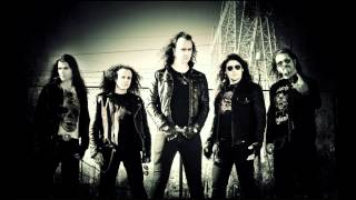 Moonspell - A Greater Darkness (Acoustic performance)