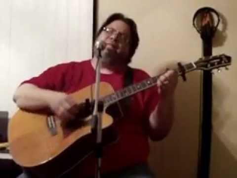 Cristo Yo Te Amo Acoustic