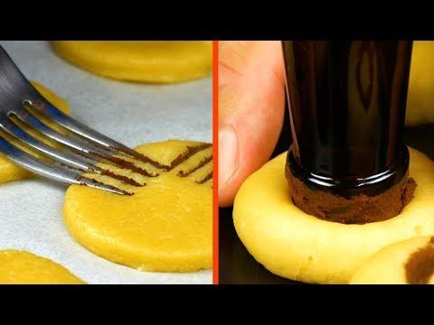 avec-ces-astuces-simples,-vous-impressionnerez-tous-les-amateurs-de-biscuits