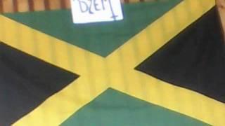 Maleo reggae rockers - reggae radio