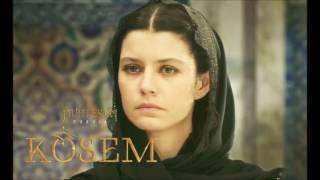 vuclip Muhteşem Yüzyıl Kösem Müzik - Ardından (Kösem Version)