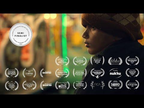 Mela | Short Film of the Day