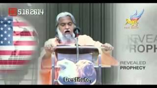METAGOSHIN CONFERENCE 2014  Prophet SADHU SUNDAR SELVARAJ,