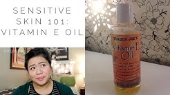 hqdefault - Is Vitamin E Good For Acne Rosacea