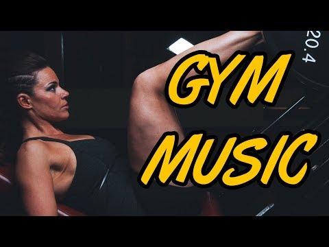 Best Workout Music Mix - NEFFEX - ELECTRO - HIP HOP Gym Workout Music