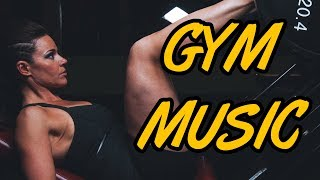 Best Workout Music Mix - NEFFEX - ELECTRO - HIP HOP Gym Workout Music