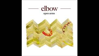 Open arms - Elbow
