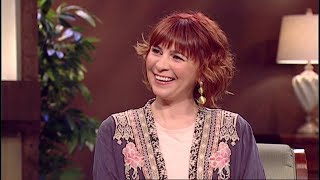 Download Kim Walker-Smith: Why I Worship (LIFE Today complete program) Mp3 and Videos