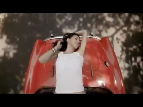 Camaro Jeans 2012 TVC - casting by RUNWAY AGENCY