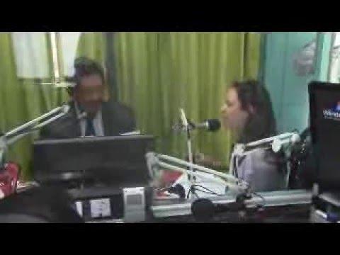 Radio Universal - Cusco