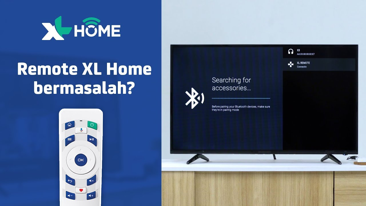 Tv And Internet Providers >> Xl Home