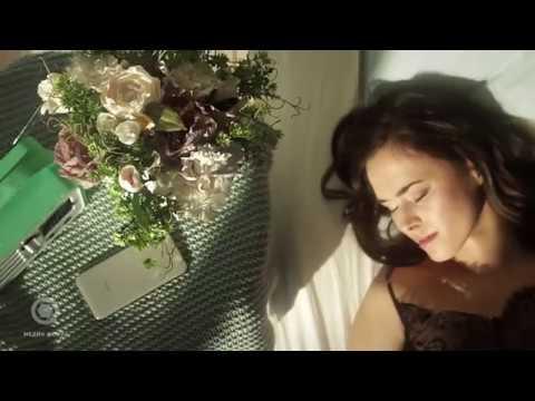 Реклама салона лазерной эпиляции: постановка, съемка, монтаж.