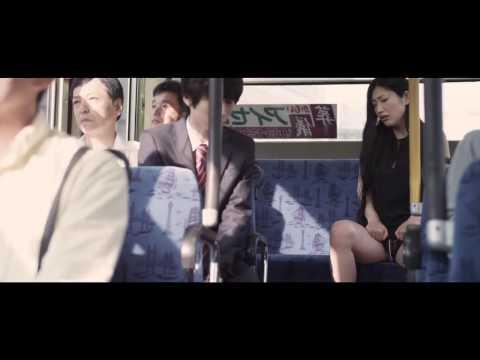 Random Movie Pick - Dorei trailer YouTube Trailer