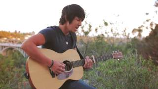 Taylor Swift - Blank Space (Youngbok Gomez Cover)