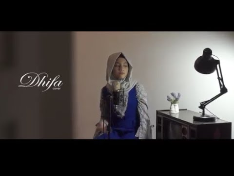 Ramadhan Datang - Tompi (Cover) by Dhifa