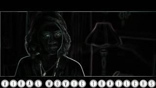 🔥 Satanic 🔥 Official Trailer #1 2016 💯 Sarah Hyland, Justin Chon VMT 💖