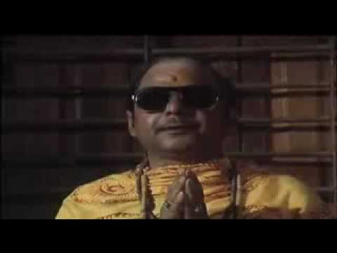 best of prem chupra
