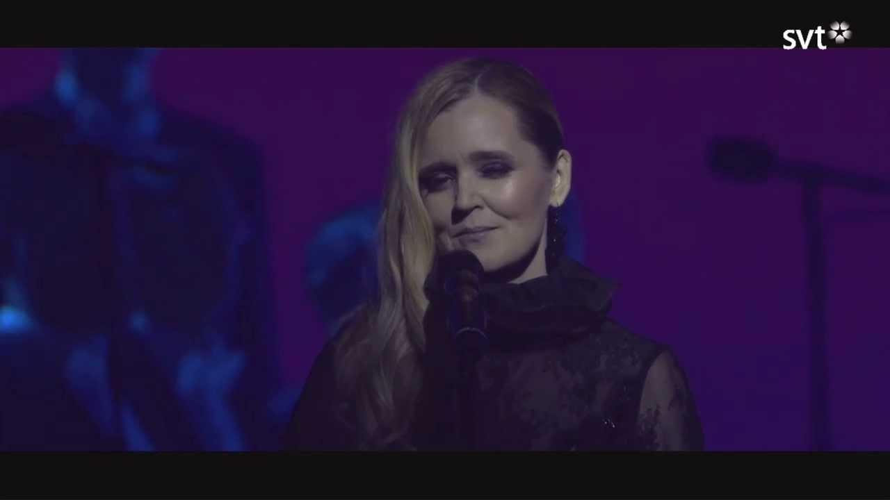 Dragonborn LIVE at Swedish Grammy awards